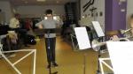 SAM_5001-Nathan-dirigeert.jpg