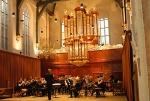 orgel2019002.jpg