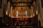 orgel2019003.jpg