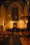 orgel2019014.jpg