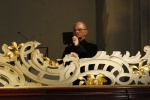 orgel2019016.jpg