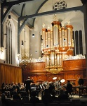 orgel2019050.jpg