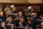 Brassband20090111153344.jpg