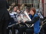 Zaterdag_Hoornse_Brassband_10.JPG